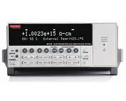ケースレー エレクトロメータ 6517B