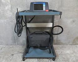 バンザイ オパシメーター MXS-001