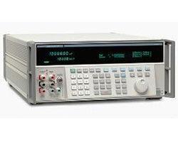 FLUKE 高性能マルチプロダクト校正器 5520A
