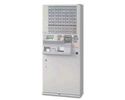 グローリー タッチパネル式 券売機 VT-G20M