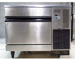 ホシザキ 全自動製氷機 IM-95TM