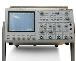 岩通 ストレージスコープ TS-8500