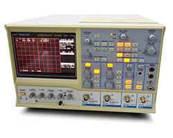 岩通 ストレージスコープ TS-81000