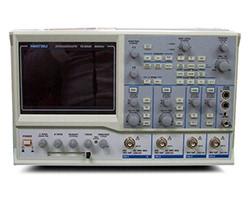岩通 ストレージスコープ TS-80600