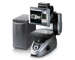 キーエンス 画像寸法測定器 IM-6000シリーズ