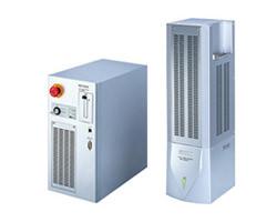 キーエンス レーザーマーカーフルセット ML-G9300