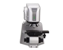 キーエンス カラー3Dレーザ顕微鏡 VK-8710