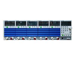 菊水電子工業 電子負荷装置 PLZ50F-70UA0-150U5
