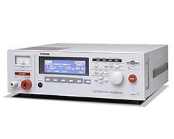 菊水電子工業 耐電圧・絶縁抵抗試験器 TOS9200