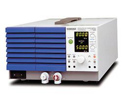 菊水電子工業 直流安定化電源 pwr800l