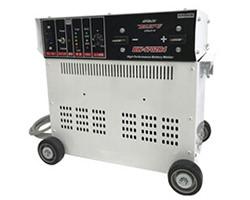 キシデン工業 バッテリー溶接機 BW-170ZR4