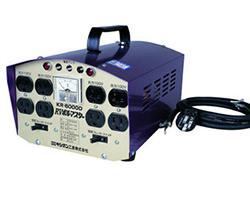 キシデン工業 リングボルマスター KR-6000D