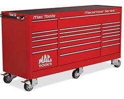 MB1900A 工具箱