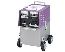 マイト工業 バッテリー溶接機 ネオライト2 140