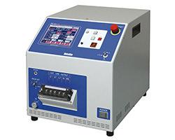 ノイズ研究所 バーストノイズシミュレータ試験器 FNS-AX3