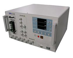 ノイズ研究所 インパルスノイズシミュレータ INS-4040