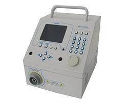 ノイズ研究所 静電気試験器 ESS-2000