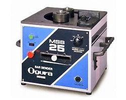 オグラ ベンダー MSB-25