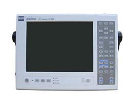 小野測器 FFTアナライザ CF-7200A