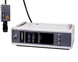 小野測器 レーザドップラ振動計 LV-1720