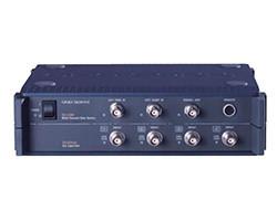 小野測器 データステーション DS-2100