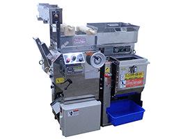 大和製作所 小型製麺機 リッチメン LM10062I