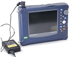 横河計測 光パルス試験器 AQ7260