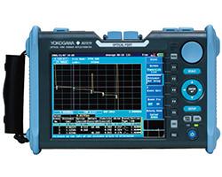 横河計測 光パルス試験器 AQ7275