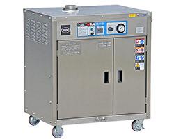 蔵王産業 高温高圧洗浄機 ウルトラホット