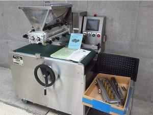 飯田製作所 デポジッター カセットミニ  HCM-07