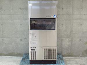 パナソニック キューブアイス製氷機 SIM-S241VNB